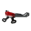 EP Yamaha WR125 X Tail Tidy 2009 - 2018 (Red Rear Light)