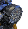 EP Yamaha XSR900 Headlight Guard 2016+