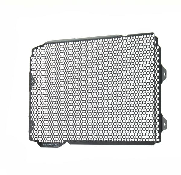 EP Yamaha XSR700 Radiator Guard 2016+