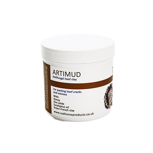 Red Horse artimud 190 ml