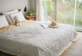 XL ERAWAN COTTON QUILT