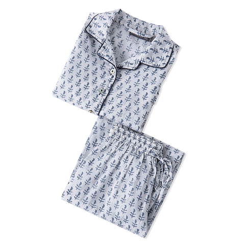 Men's Loungewear PJ 2pc Gift Set