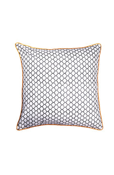ERAWAN CUSHION COVER - PRE ORDER