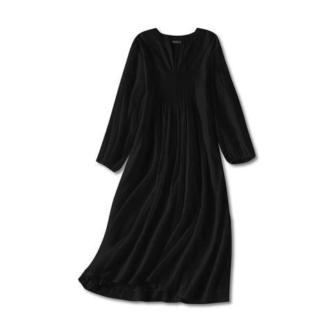 Women's Cotton Kaftan LBD