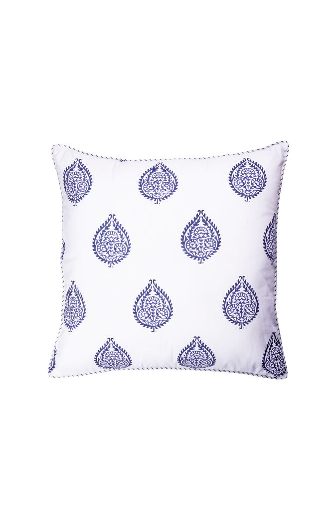 FORT CUSHION COVER