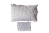 Fort Pillowcases (Set of 2)