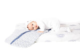 sleep sacks for baby, halo sleep sacks, burts bees sleep sacks, organic cotton sleep sacks for babies, sleep sacks for newborn babies, swaddle blankets for babies, blanket for newborn, hospital distribution for sleep sacks, sleep sacks for baby boys, sleep sacks for baby girls. soft cotton sleep sacks for babies, extra large sleep sack for baby, crib blanket, baby bedding, safe sleep for babies, what to expect when you're expecting