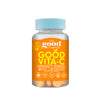 Good Vitamin C 1000MG Immunity Supplements