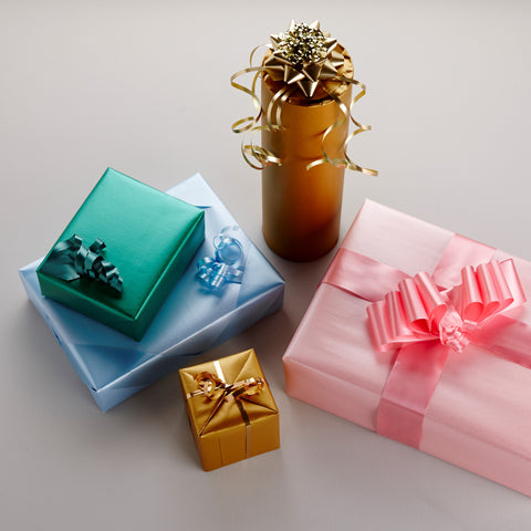 Gift Wrap Sheets