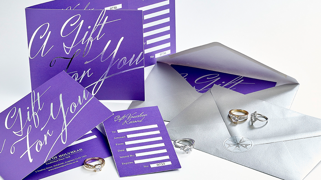product packaging examples kudos giftwrap