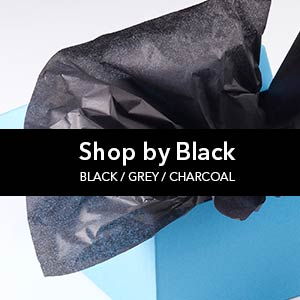 Shop by Black Grey Charcoal