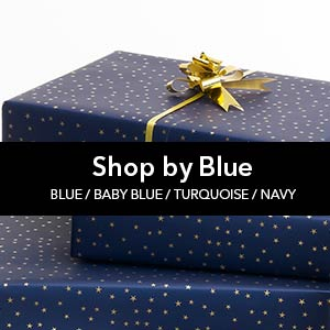 Shop by Blue Baby Blue Turquoise Navy
