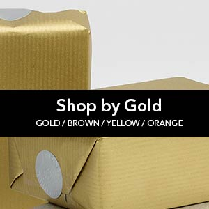 Shop by Gold Brown Yellow Orange