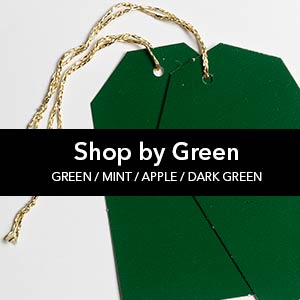 Shop by Green Mint Apple Dark Green