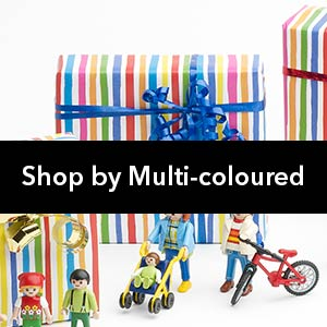 Shop by Multi-coloured
