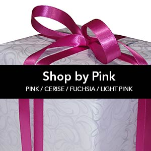 Shop by Pink Cerise Fuchsia Light Pink