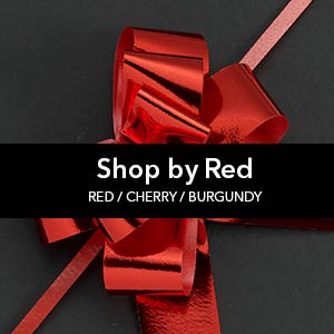 Shop by Red Cherry Burgundy