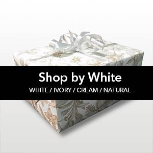 Shop by White Ivory Cream Natural