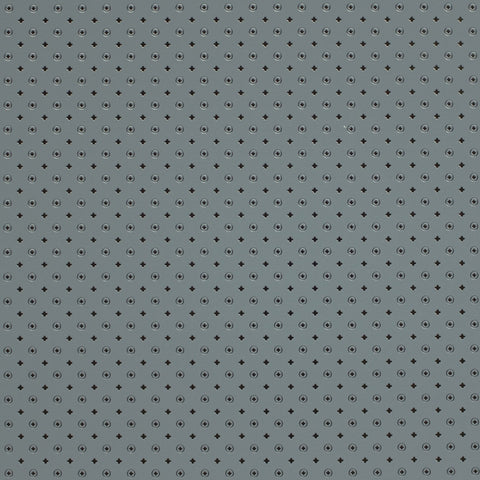 Vector Grey Black Sample Sheet