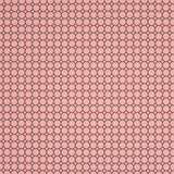 Diamonte - Gorgeous Pink Counter Roll (250m x 30cm)