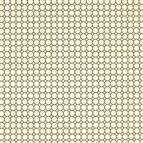 Diamonte - Cool Cream Counter Roll (250m x 50cm)