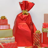 Amazing Bags for Quick Giftwrapping Open top (PK 500)