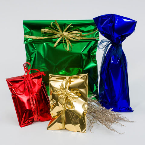 Amazing Bags for Quick Giftwrapping Peel & Seal (PK 250)