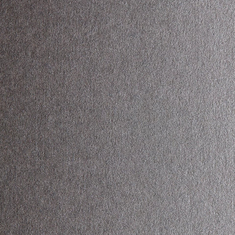 Gift Wrap Sheets - Pearlescent Anthracite Coal (250)