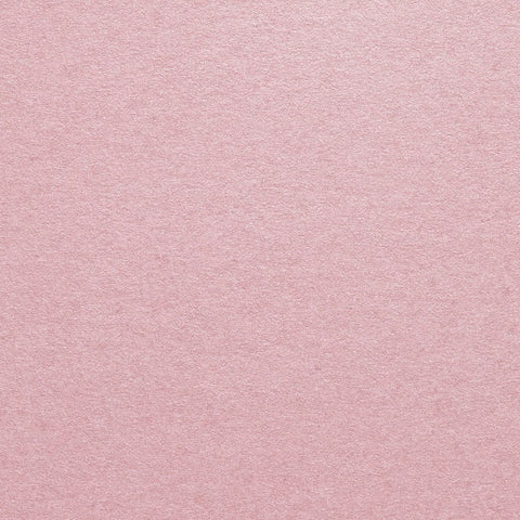 Gift Wrap Sheets - Pearlescent Baby Pink (250)