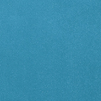 Kraft Colours Counter Roll - Blue