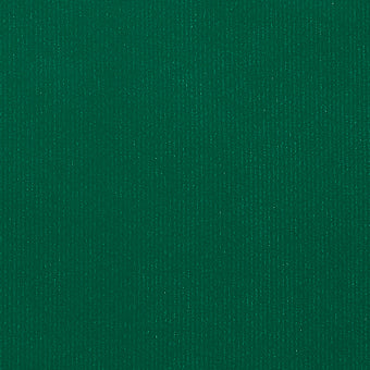 British Racing Green Kraft Colours Counter Roll