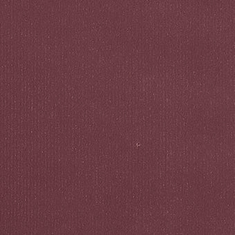 Kraft Colours Gift Wrap Sheets - Burgundy (250)