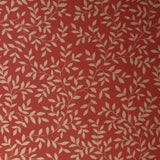 Laze in the Rays Red Giftwrap Counter Roll