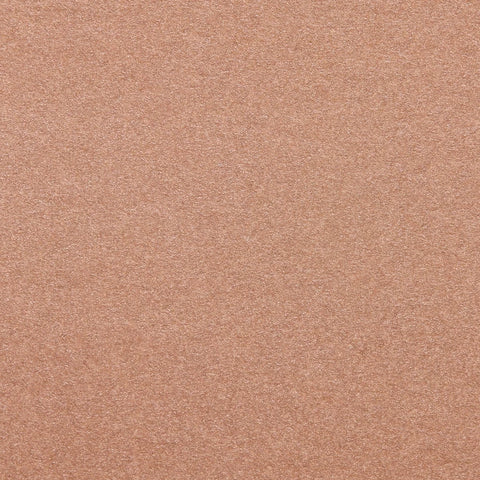 Gift Wrap Sheets - Pearlescent Caramel (250)