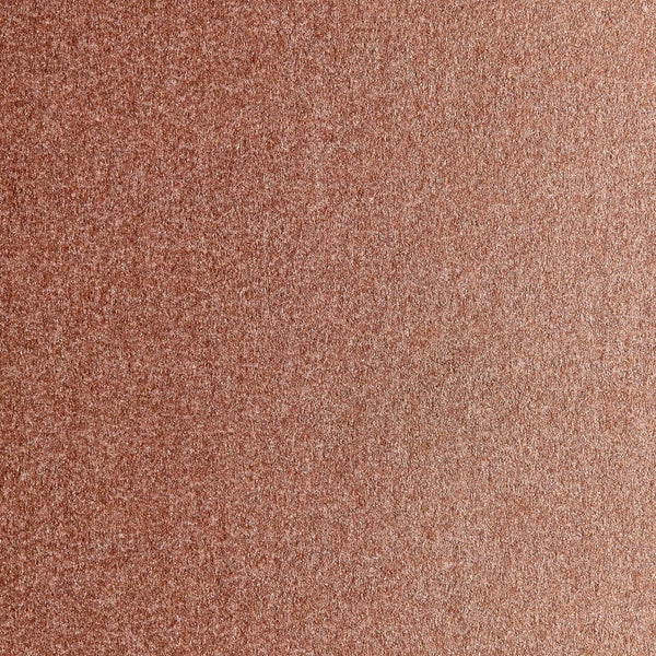 Gift Wrap Sheets - Pearlescent Bronze (250)
