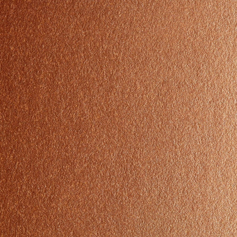 Gift Wrap Sheets - Pearlescent Copper (250)