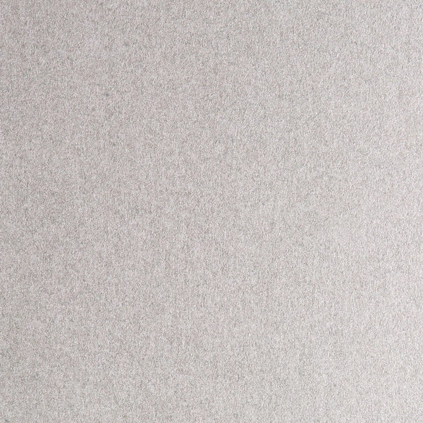 Gift Wrap Sheets - Pearlescent Pale Silver (250)