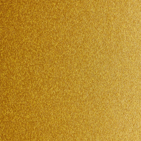 Gift Wrap Sheets - Pearlescent Solar Gold (250)