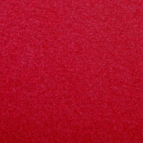 Gift Wrap Sheets - Pearlescent Cherry