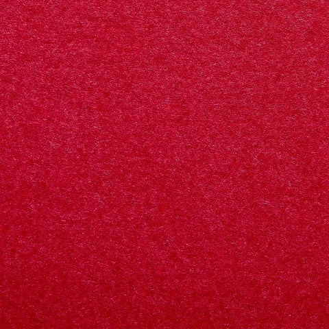 Gift Wrap Sheets - Pearlescent Cherry (250)