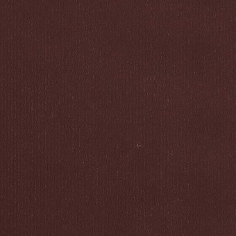 Kraft Colours Gift Wrap Sheets - Chocolate Brown (250)