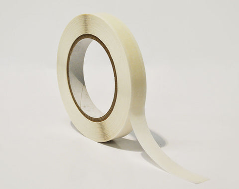 Gift Wrap Double-sided Tape, 12mm x 50m