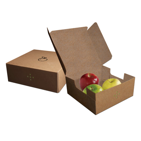 Box for Life for Loose Produce - Packs of 10