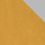 Kraft Colours - Double-sided - 12 Colours to choose from