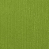 Kraft Colours Counter Roll - Green