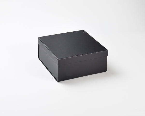 Sample - Medium Tray & Lid Luxury Gift box