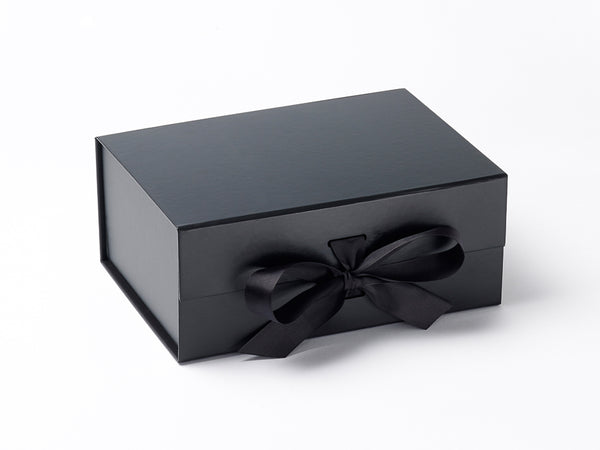 Sample - A5 Deep Luxury Gift box