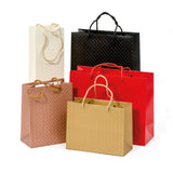 Lady Brigitte Gift Bags, Prices start from