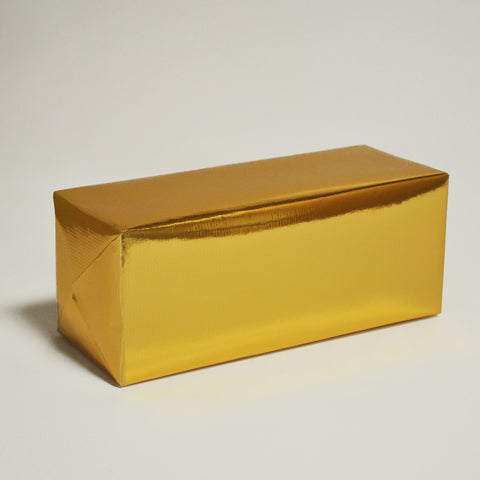 Kraft Luxury Gold Counter Roll (100m x 50cm)