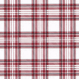MacGregor Tartan Counter Roll (250m x 50cm)